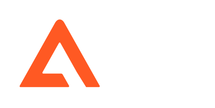 arx community cropped
